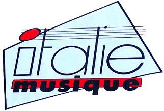 italie_musique_logo_boutique_la guitare_en_3_jours