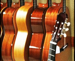 Comment choisir sa guitare pour un achat