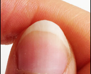 Les ongles du guitariste doivent-ils être longs ?