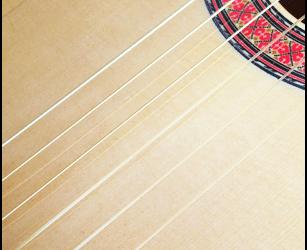 Quelles cordes de guitare choisir pour sa guitare ?