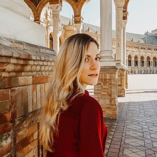 Laura-Gonny-Motion-Desig et directrice artistique
